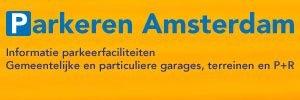 cropped-bannerparkerenamsterdam300100.jpg